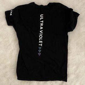Ultra Shirt